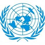 В ООН намерены полностью отказаться от ламп накаливания к 2016 году
