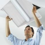 Офисные светодиодные светильники – комфортное освещение, выгодная эксплуатация