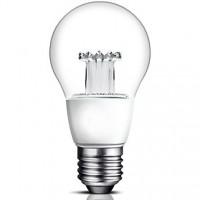 Почему светодиодные лампы стоят дороже обычных ламп?