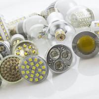 Как выбрать LED-лампу для дома