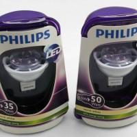 Как снизить стоимость света? Купите светодиодные лампы для дома